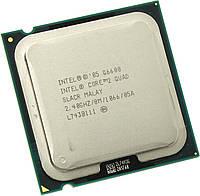 Intel Core 2 Quad Q6600 2.4GHz/8M/1066MHz