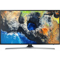 Телевизор Samsung UE40MU6103UXUA