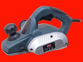 Электрический рубанок Craft CH 950