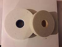Абразивный круг для правки алмазных дисков(кругов)