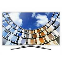 Телевизор Samsung UE49M5510AUXUA