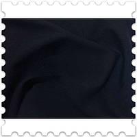 Тиар Темно-Синий