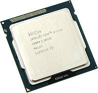 Процессор Intel Core i5-3550 3.5GHz s1155