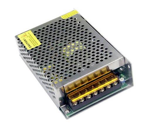 Блок питания GV-SPS-T 12V5A-L(60W), фото 2