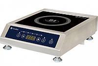 Плита индукционная GEMLUX GL-IC3505 (с таймером 24 часа)