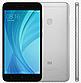 Смартфон Xiaomi Redmi 5 Plus 4\64, фото 2