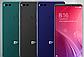 Смартфон Xiaomi Redmi 5 Plus 4\64, фото 5