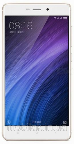 Смартфон Xiaomi Redmi 5 Plus 4\64