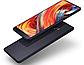 Смартфон Xiaomi Redmi 5 Plus 4\64, фото 3
