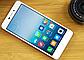 Смартфон Xiaomi Redmi 5 Plus 4\64, фото 7