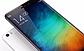 Смартфон Xiaomi Redmi 5 Plus 4\64, фото 8