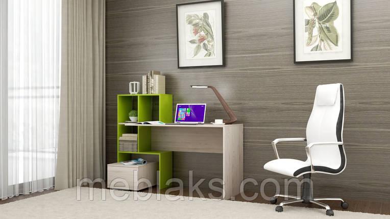 """Компьютерный стол """"СК-10"""", фото 2"""