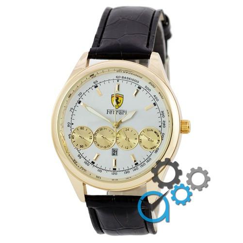 Наручные часы Ferrari SSA-1064-0025 реплика