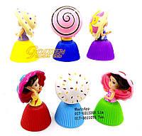 Кукла Mini Cupcake Surprise