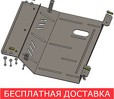 Защита двигателя ВАЗ Granta (c 2013--) Лада Гранта