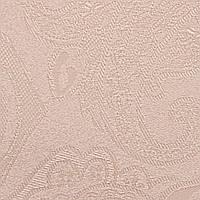 Готовые рулонные шторы 725*1500 Ткань Арабеска 2070 Персик