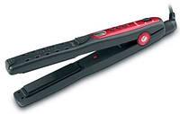 Выпрямитель для волос Vitek VT-2302