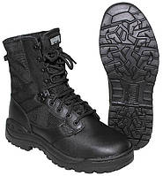 Ботинки Magnum Scorpion, black
