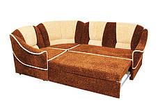 Угловой диван Лидия Томас 97 и Томас 12 (Катунь ТМ), фото 3