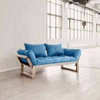 Диван Каптюр Edge, диван раскладной,маленький диван,диван трансформер.