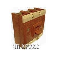 Выключатель автоматический ВА 51-39 на 250А, 320А, 400А