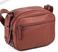 Женская сумка Little Pigeon W8276 brown Клатчи женские через плечо, женские  клатчи и сумки 20178c5f83b