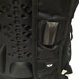 Рюкзак Swissgear для ноутбука 35 л, фото 6