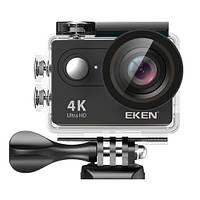 Экшн-камера EKEN H9 - черный, фото 1