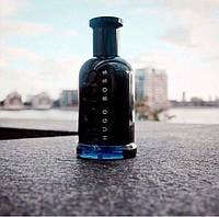 Мужская туалетная вода Hugo Boss Boss Bottled Night EDT 100 ml