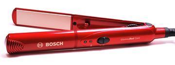 Вирівнювач Bosch PHS 2102