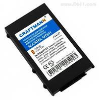 Аккумулятор Craftmann для Alcatel One Toutch 511 720 mAh