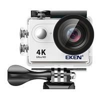 Екшн-камера EKEN H9 - білий, фото 1