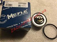 Термостат вставка Авео 1.5 Aveo 1.5 Нексия 1.5 Nexia 1.5 92 С Meyle Германия 96143939, фото 1