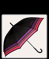 Зонтик Sothys