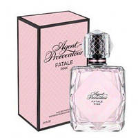 Духи AGENT PROVOCATEUR FATALE PINK 2014 (tester) 100ml.