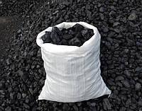 Уголь орех антрацит в мешках