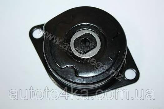 Натяжитель поликлинового ремня Automega 130010710