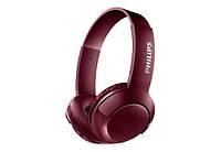 Наушники Philips SHB3075RD/00 Red