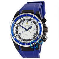 Наручные часы Ferrari  SSBN-1064-0049 реплика