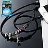USB кабель-украшение Remax Jewellery RC-058i Lightning, фото 8