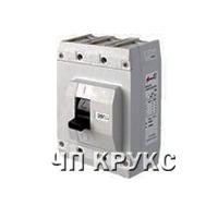 Выключатель автоматический ВА 04-36 40а
