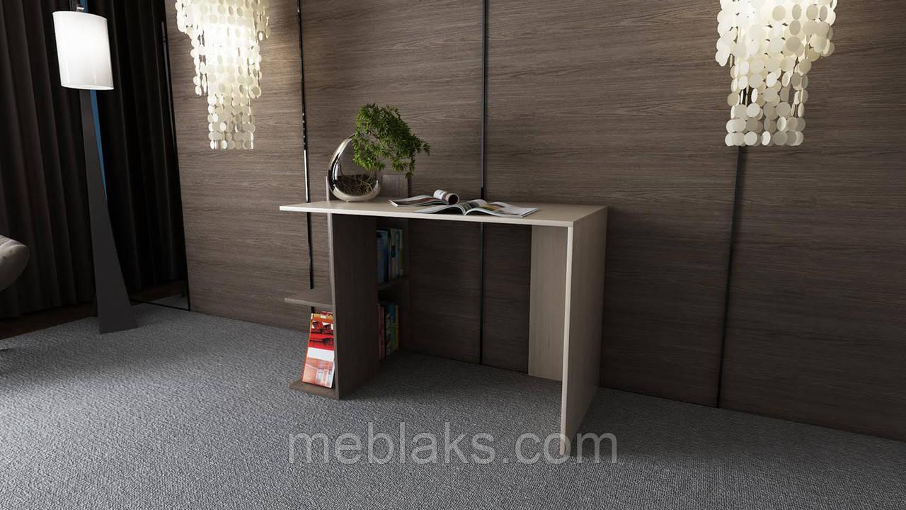 """Компьютерный стол для дома, офиса """"СК-11"""" Lion"""