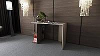 """Компьютерный стол для дома, офиса """"СК-11"""" Lion, фото 1"""