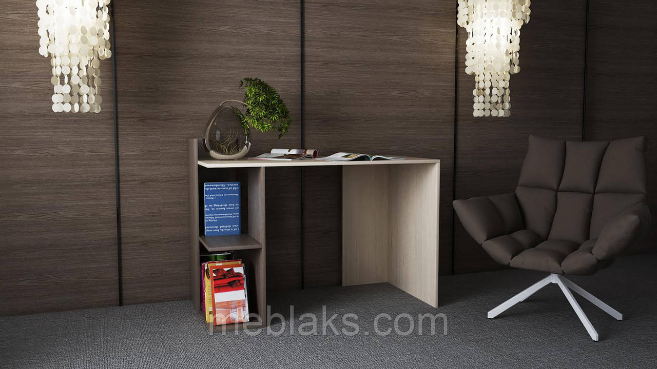 """Стол для компьютера, ноутбука """"СК-11"""" Lion"""