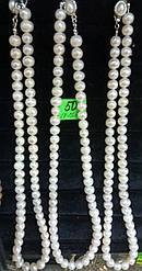 Ожерелье №8,№9 (42-55)
