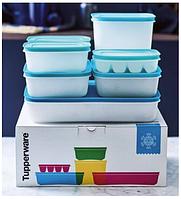 Набор охлаждающих лотков в подарочной упаковке, Tupperware