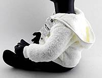 Детская курточка махра 6 12 месяца Турция