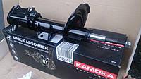 Амортизатор Mercedes Viano,Vito газовый передний (пр-во KAMOKA)