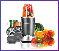 Кухонный мини-комбайн Nutribullet/Magic Bullet (Нутрибулет/Мэджик Буллет) 600W