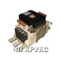 Выключатель автоматический ВА5541 1000а